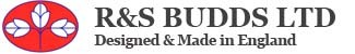R&S Budds Ltd